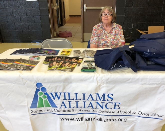 07-17-19-Williams-Back-to-School-014