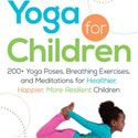 ChildLight Yoga Teacher Training and Yoga for Classrooms Coming Back to Flagstaff – September 19, 20, 21