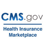 Health Care Marketplace Information
