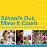 Commit to Quality – Sign the Make it Count Pledge