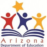 Still openings for Arizona Department of Education 'Early Learning Standards Language and Literacy Module' on Aug. 29