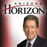 Arizona Legislators discuss Education issues on Arizona Horizons