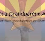 Support of Arizona Grandparents Ambassadors