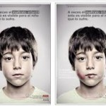 Child Abuse Hotline Ad Aimed at Children