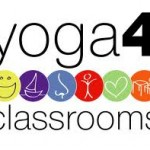 Yoga for the Classroom: A FREE Webinar