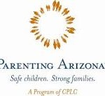 Parenting Arizona – Active Parenting Class