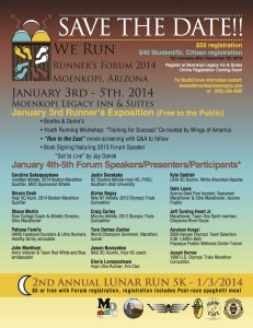 We_Run_Flyer_2013_rev12.9