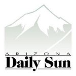 Daily Sun Reports NAU Tapped To Help CPS