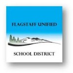 FUSD- Flagstaff Community STEM Celebration — April 2