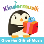 Kindermusik With Ms. Mandy – early childhood music and movement classes for infants thru 7 yrs.
