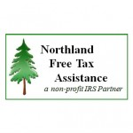 Free, Certified Tax Assistance Program – for families with income less than $58,000