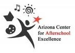 Arizona Out-of-School Time Programs Invited to Apply for AzCASE STEM Mini-Grants