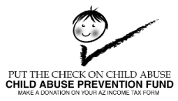 child_abuse_prevention_fund