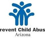 20th Arizona Child Abuse Prevention Conference