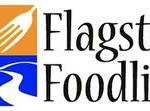 Support Flagstaff Foodlinks