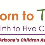 "Registration now open for ""Born to Thrive, Birth to Five"" Conference"