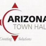 103rd Arizona Town Hall- Early Education in Arizona
