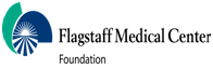 FMC Found logo