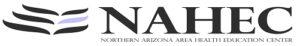 NAHEC logo (1)