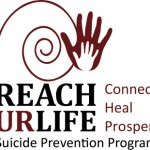 Upcoming Suicide Prevention Meeting(s)