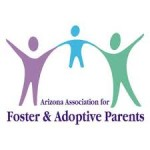 Free Shoes for Children in Arizona Foster Care