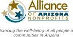 Arizona Gives Day Workshop – Meet Your Fundraising Goals for 2015! – August 13th