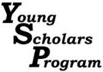 National Foundation Offers Multi-Year Scholarship to Qualifying Seventh Grade Students
