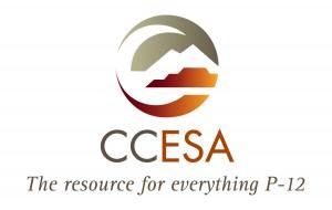 CCESA_Logo&Tagline