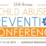 20th Annual Child Abuse Prevention Conference