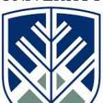 NAU's Civic Service Institute is hosting a Hybrid Conference on volunteer management!