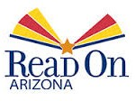 Arizona's Summer Reading Program