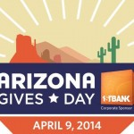 Arizona Gives Day