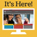 Arizona Center for Afterschool Excellence Debuts New Website!