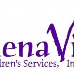 Infant/Toddler Workshops Offered by Buena Vista Children's Services