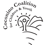CCC&Y Annual Board Meeting Reminder – Monday, June 2nd
