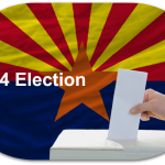2014 Election Information – what you need to know