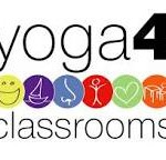 Yoga for Classrooms Professional Development Workshop – January 29th, 2016 – NO Experience Req'd