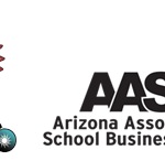 Public Education an Important Component to Restoring Az's Economy