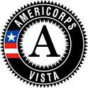 NAU AmeriCorps is Recruiting!