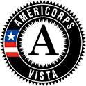 NAU AmeriCorps is Recruiting!