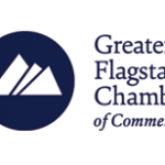 Know the Candidates – Greater Flagstaff Chamber Posts 2014 Election Information