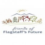 Meet the Flagstaff City Council Candidates – Forum – Thursday, July 24th