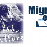 Migration and Child Welfare National Network – New Website and Valuable Resource