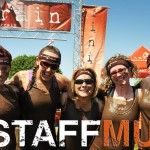 Flagstaff Mud Run — Volunteers needed July 26!