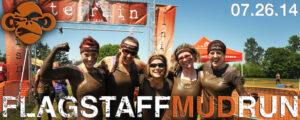 flg-mud-run-banner