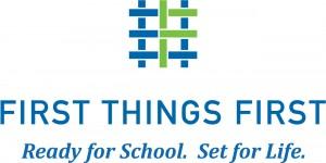 logo_FTF_tagline_vertical_color