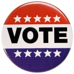 Voter Information – Easy Steps to Follow – YES I AM TALKING TO YOU!