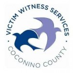 Victim Witness Services is Looking for a Volunteer Coordinator