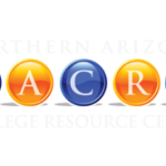 Northern Arizona College Resource Center – August Workshops