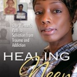 "REMINDER TONIGHT Sept 25 – ""Healing Neen"" Film Screening – True Story on Impacts of Child Trauma"